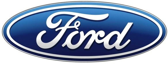 partners_ford
