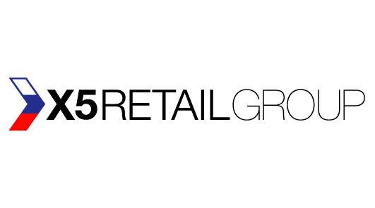 partners_x5_retail