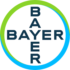 partners_bayer