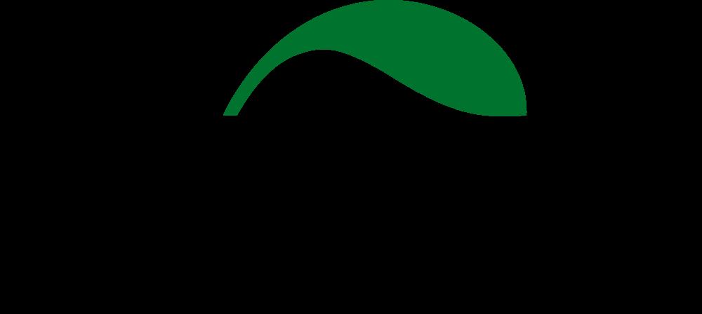partners_cargill