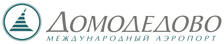 partners_domodedovo