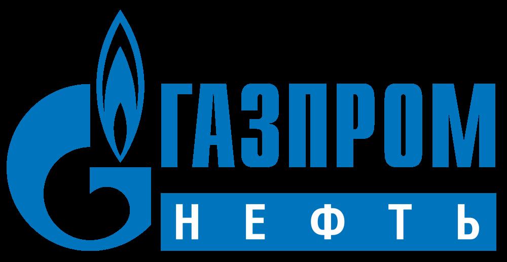 partners_gazprom_neft