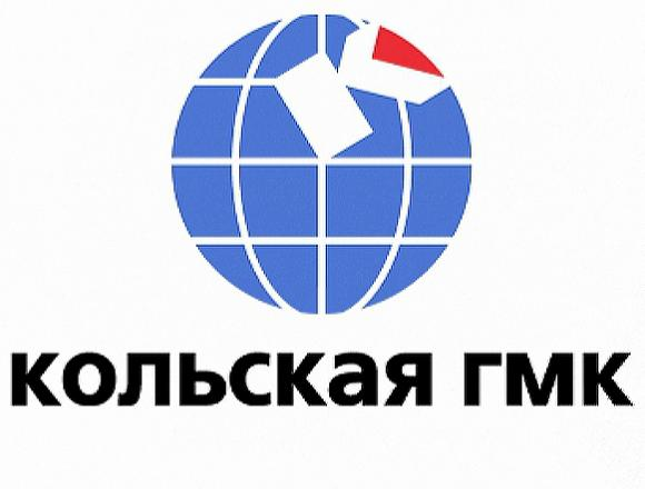 partners_kolskaya_gmk