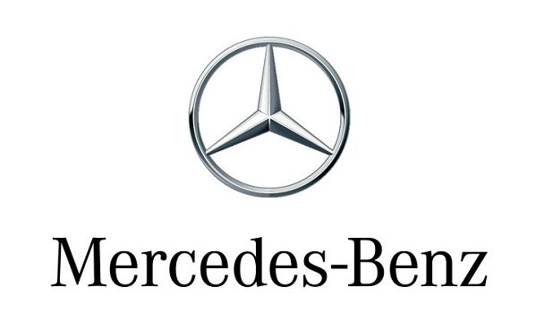 partners_mercedes_benz