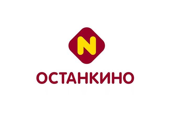 partners_ostankino