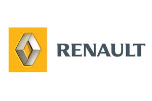 partners_renault