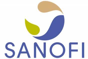 partners_sanofi