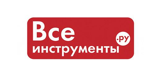 partners_vse_instrumenty
