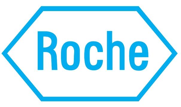 partners_roche