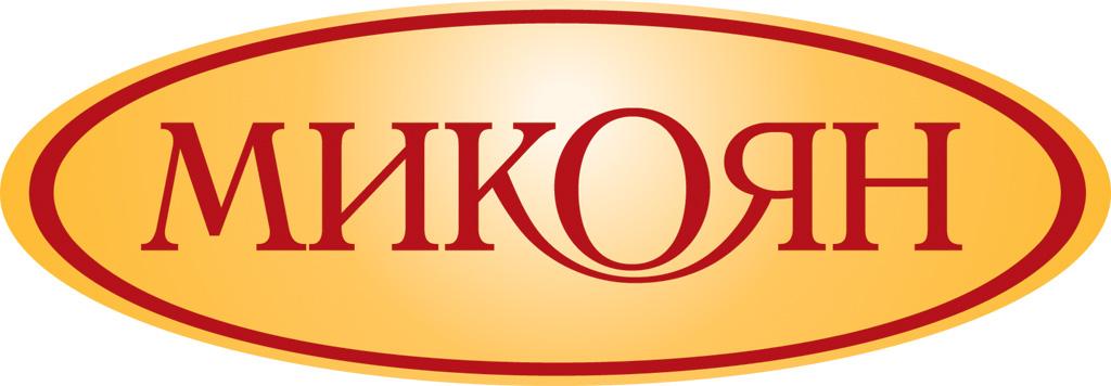 partners_mikoyan