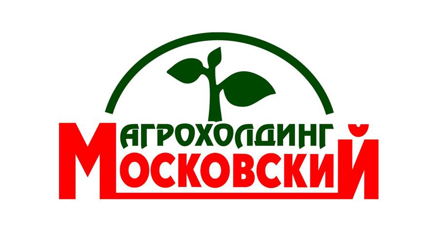 partners_moskovskiy