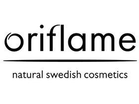 partners - oriflame