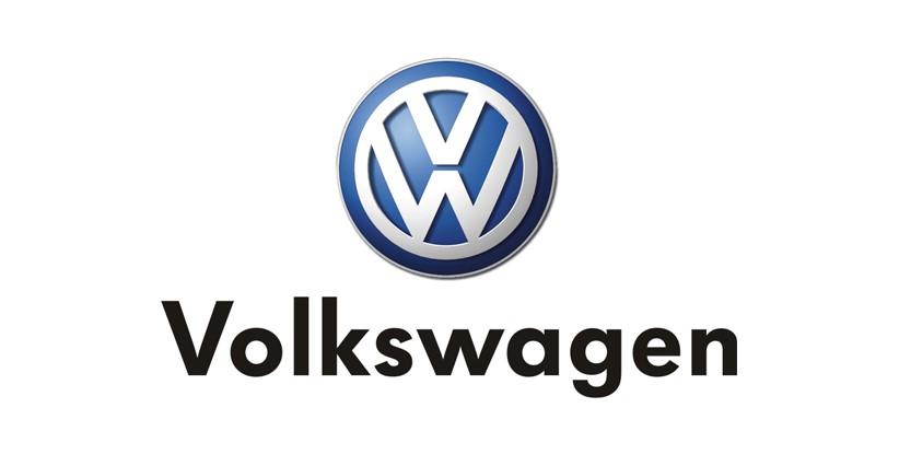 partners_volkswagen