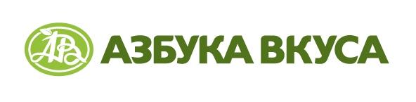 partners_azbuka_vkusa