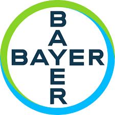 partners_bayer