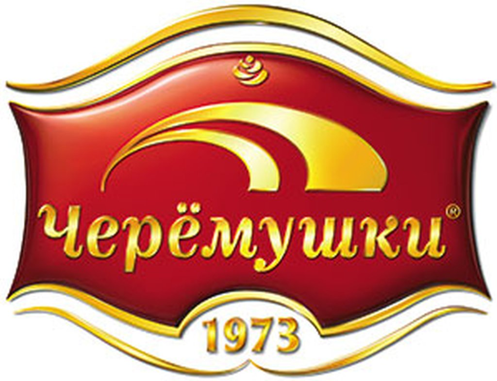 partners_cheremushki