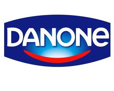 partners_danone