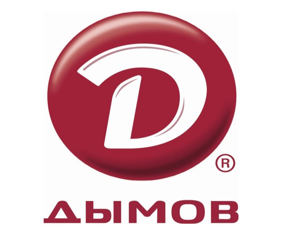 partners_dymov