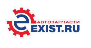 partners - exist