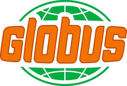 partners_globus