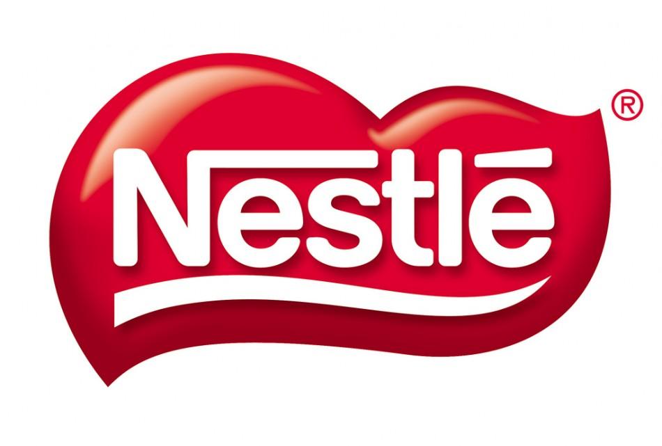 partners_nestle
