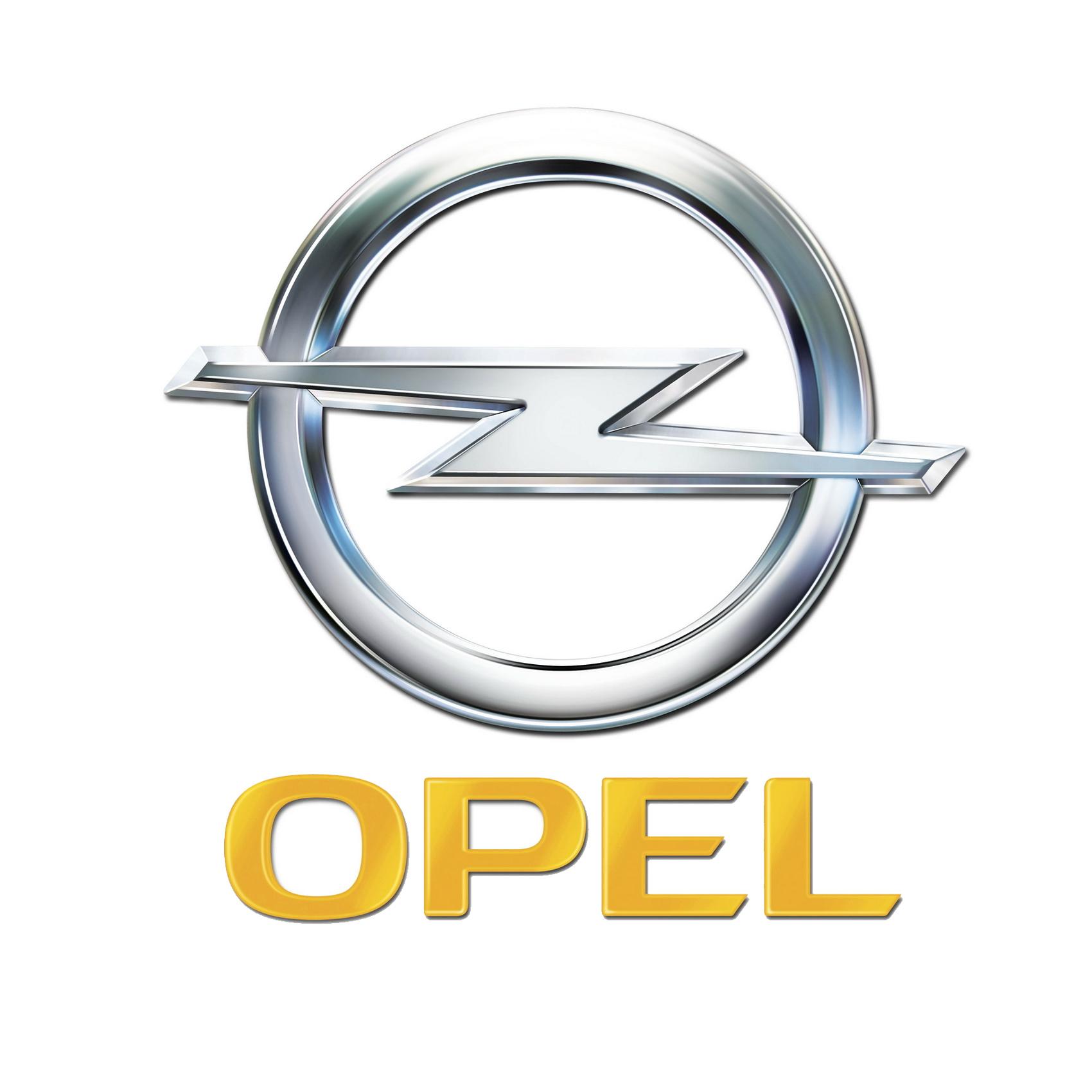 partners_opel