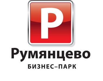 partners_rumyancevo