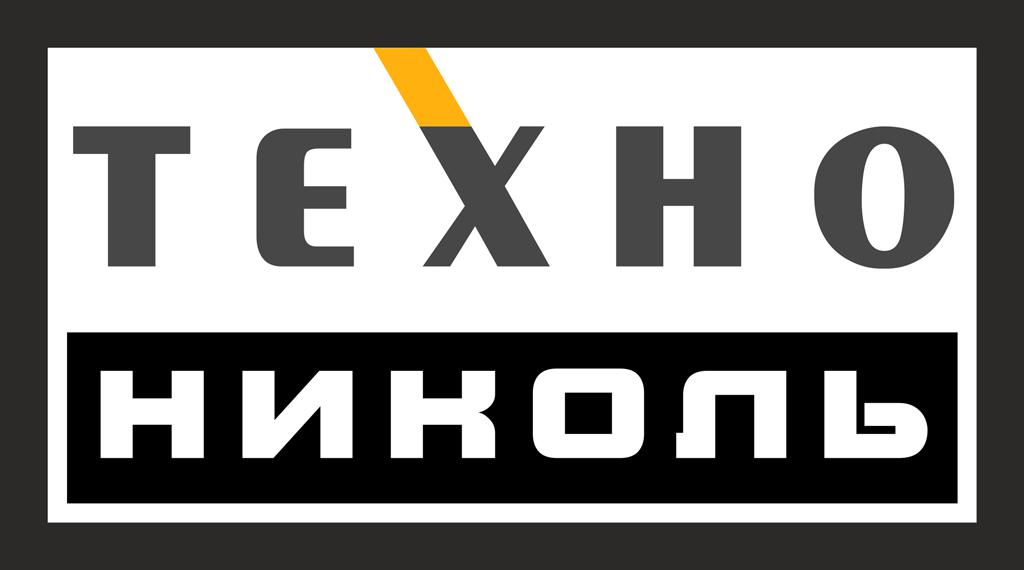 partners_tehnonikol