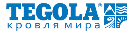 partners_tegola